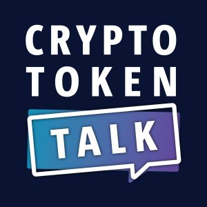 Crypto Token Talk Podcast
